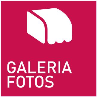 de-la-tienda-kut-galeria-fotos-galeria